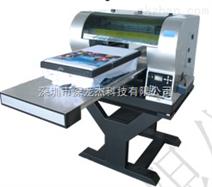 深圳爱普生喷头服装印花机