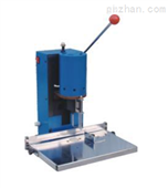 什么是打孔机?河北省廊坊市尼圣尔自动打孔机专业制造公司