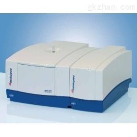 minispec mq时域核磁共振分析仪