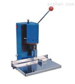 薄膜开关自动打孔机-进口薄膜开关CCD自动扫描打孔机