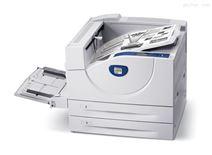 可以印刷玻璃的彩色打印机