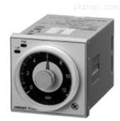 使用注意,OMRON固态定时器H3Y-2-C