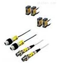 正确使用OMRON单光束安全传感器
