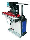 SX-S2/C 自动瓶盖双色印刷机
