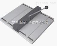 博印JY-460手动压痕机