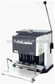 SPC FP-60多孔(2-3孔)电动打孔机