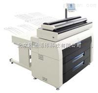 KIP7900系列数码工程打印机/复印机/扫描绘图系统