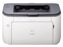 塞戈维亚耐酸砖喷墨打印机