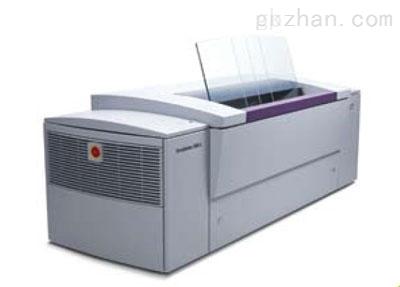 【供应】网屏8800CTP直接制版机