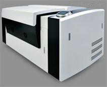 【供应】特大幅面洛桑x-pose160CTP制版机