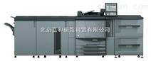 彩色数码印刷机  C6500 C6501