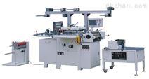 【供应】MQ230A商标模切机