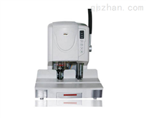 【促销】银典YD-80型手动胶装机,标书装订机,小型胶装机
