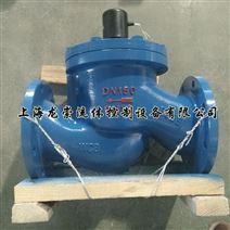 ZND02F-16C中温蒸汽电磁阀