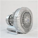 高壓風機燃燒機