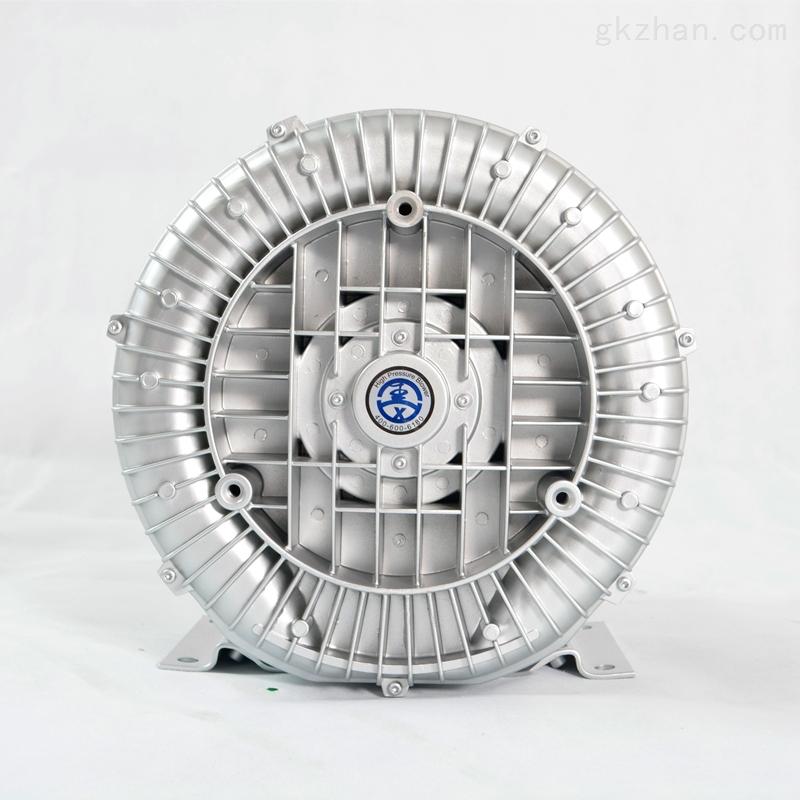 高压漩涡风机 高压旋涡气泵
