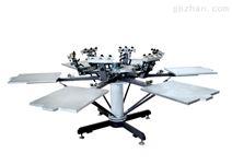 服装印花机、压电印花机