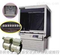 SBK-D1600 I全自动碘镓灯晒版机