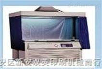 SBK1600C碘镓灯晒版机(快门型)