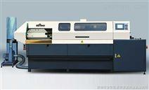 JBT50/5D型 椭圆胶订包本机(自动上封)