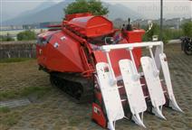 ZDFQ-C700-1300型高速cpp薄膜分切机