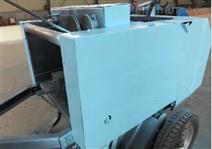 ZDFQ-B700-1500高速无纺布分切机