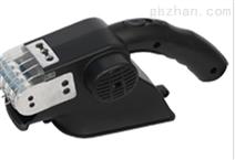 ZFJ700-1300型系列微机控制自动无纺布分切机