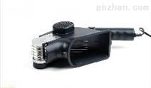 ZDFQ-A700-1500电脑控制高速无纺布分切机
