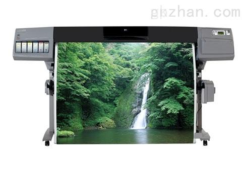 【厂家直销】高质量发泡写真机|750国产写真机 欢迎咨询