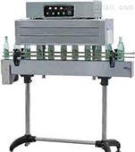 温州食品包装厂家专业生产定制供应SM4530PE膜收缩包装机
