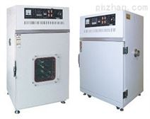 HH/HD精密烘箱,高温试验箱(室温~300)