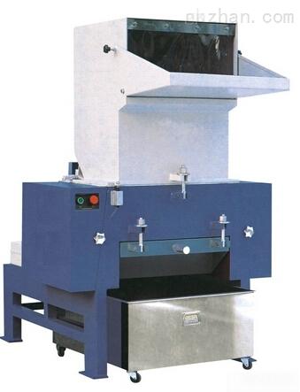 京瓷6525MFP A3黑白数码复印机 复印 双面打印 彩色扫描 双面输稿