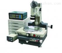 JX13C/JX13CS 单/双显示万能工具显微镜