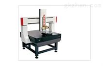 Laser-RE系列復合型激光掃描機