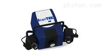 SIRIUS Unique Scan系列高端三维光学扫描仪