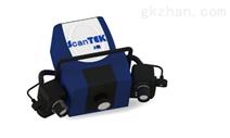 SIRIUS Unique Scan系列標準三維光學掃描儀