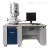 发射扫描电子显微镜ReguluS