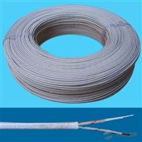 AFHBRP高温防火电缆