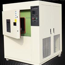高温蓄冷热冲击试验机