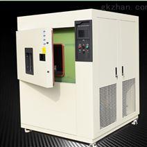 三箱式冷热温度循环冲击测试仪