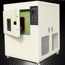 冷热冲击环境试验机