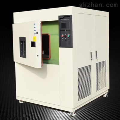 可靠性冷热冲击试验机