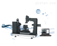 C602專業級3D接觸角測量儀