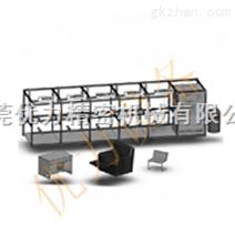 家具综合力学试验机,木制家具检测试验机, 家具试验机