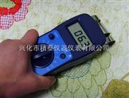 JT-T便携式水分仪-纺织原料水分仪