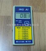 木材水分测试仪 木材水分测量仪