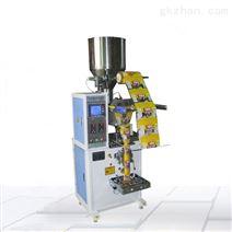 冲饮粉粉剂包装机