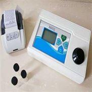 MKQ-03U细菌浊度仪