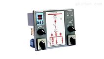 DKK-727,DKK-726智能操控装置