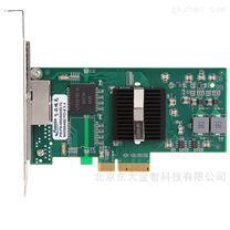 Intel I350芯片双口电口千兆网卡
